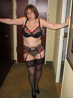 porn pictures of upper classes lingeries