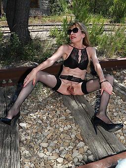 lady stockings free porn pics