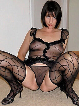 porn pictures of hot brunette son