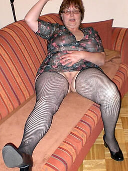 mature mummy leg porn xxx pics