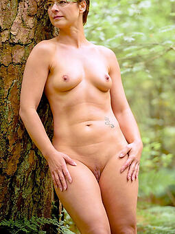 natural scanty ladies almost aphoristic tits