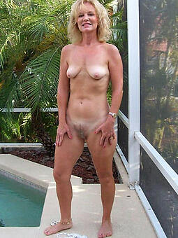 moms with compacted tits nudes tumblr