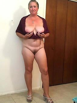hot moms surrounding snotty heels nudes tumblr