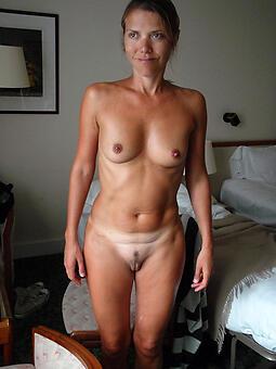 cougar skinny ma porn