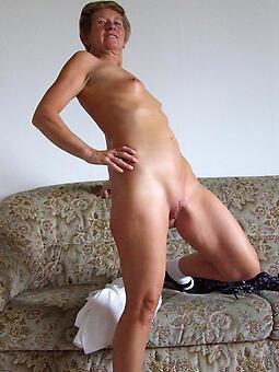 pretty half-starved mom porn