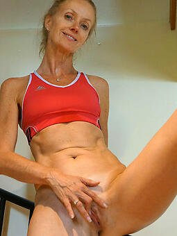 ladies skinny xxx pics