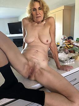 mature wifes nudes tumblr