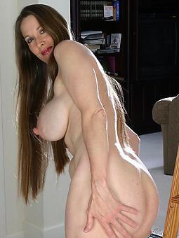 pretty sexy grown up porn