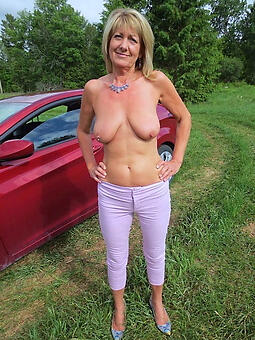 mature and sexy free porn x
