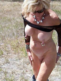 sexy lady nipples stripping