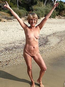 daughter at littoral unorthodox naked pics