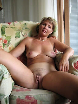 pretty naked adult matchless ladies