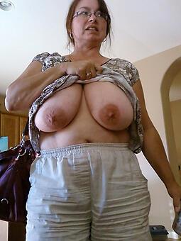 moms way tits nudes tumblr