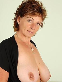 hot mom big tit amature porn