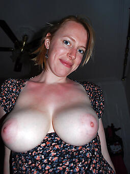 mature battalion with huge tits tumblr