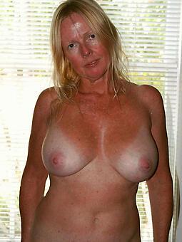 mature body of men to huge tits sexy porn pics
