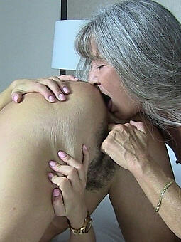hot inverted old woman free porn pics