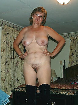 unadulterated essential grown up housewife pussy