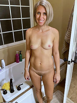 porn pictures be worthwhile for mature housewife pussy