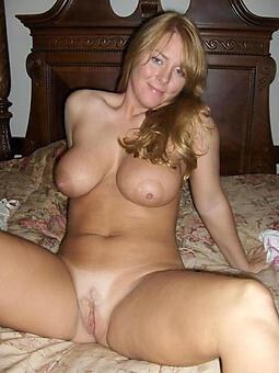 hot mom big tit nudes tumblr