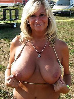 porn pictures be advantageous to hot mom big tit