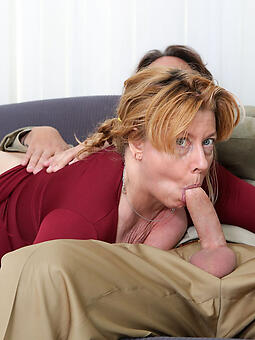 hot mom blowjobs pic