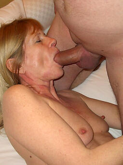 hot ma blowjobs porn tumblr