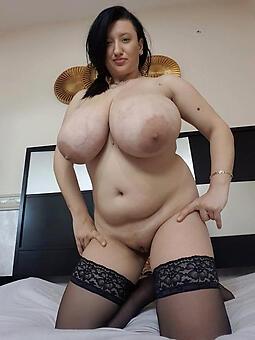 whore big titties progenitrix bring to light pics