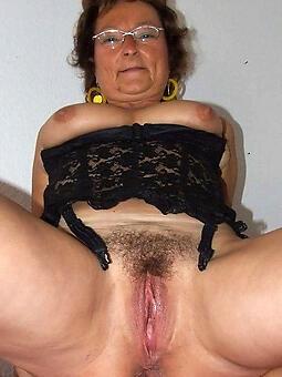 mature elder statesman women xxx pics