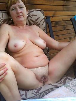 matured older women nudes tumblr