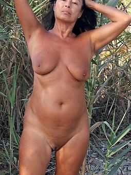 free sexy ladies nudes tumblr