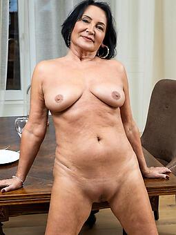 sex granny mom nudes tumblr