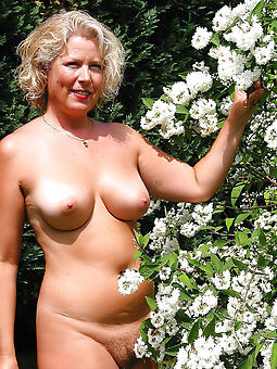 natural well done foetus hot pics