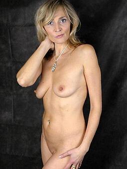 alluring adult simply ladies photo