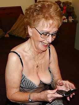 grandmother naked porn tumblr
