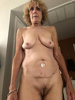 good-looking mere grandmothers pics