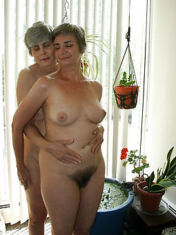 porn pictures of empty lesbian ladies