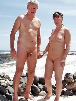 nude beach moms free naked pics
