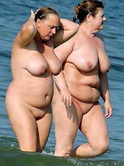 nude beach moms easy porn pics