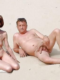 whore ladies otiose pics