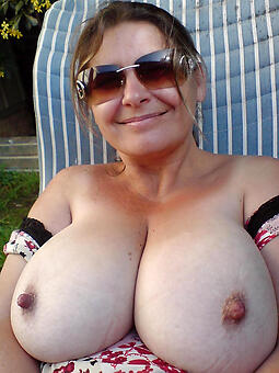 old aristocracy with chunky tits porn tumblr