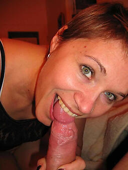 old little one giving blowjob free porn pics