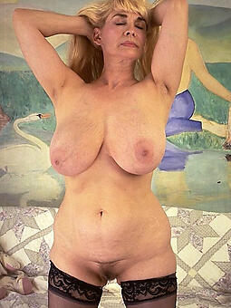 porn pictures be required of curvy mature women