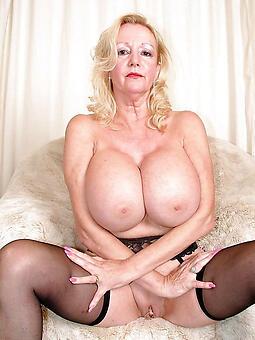 hot blonde dam xxx pics