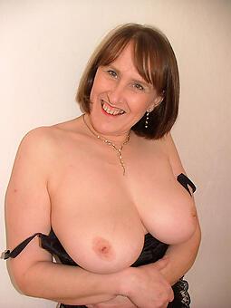 mature boob porn tumblr