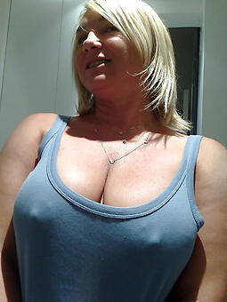 natural ma with big boobs