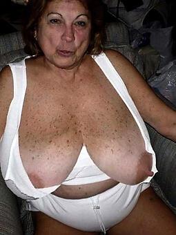 big breast mom unorthodox porn pics