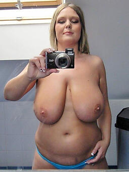 old descendant boobs pictures