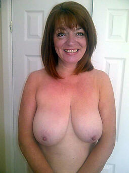 porn pictures be required of superannuated daughter boobs