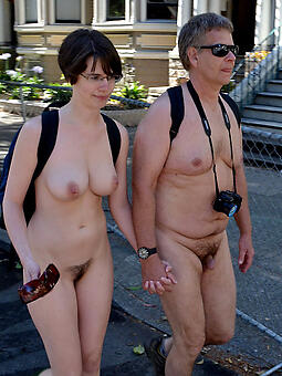 mature couples xxx easy naked pics